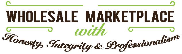 wholesale-hemp-product-marketplace banner